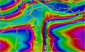 potencjalnie-zagrozone-osuwiskami